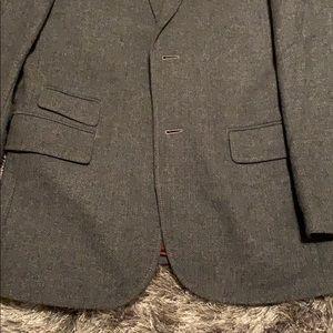 Express Suits & Blazers - Express sport coat